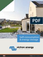 Brochure-Energy-Storage-EN_web.pdf