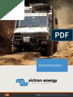 Brochure-Automotive-ES_web.pdf