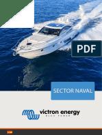 Brochure-Marine_ES_web.pdf