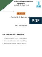 1 - UFMS - Percolação de Água Nos Solos_rev3