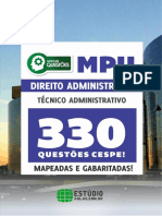 1497827595DIREITO_ADMINISTRATIVO_MPU_MAPA.pdf