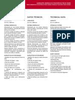MD_30.pdf