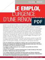 Société civile N°126 Pole emploi.pdf