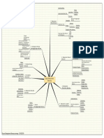 Dasar Manajemen Bencana.pdf