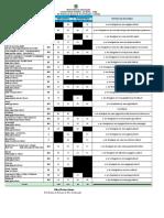 extrato_de_vagas-_2017.2.pdf