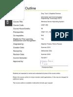 CNET_202.pdf