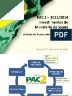 Apresentacao_PAC2_UPA_15-09-10.ppt