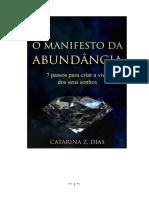 Manifesto-da-Abundância