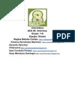 Portada de ADAS (1).docx