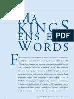 mAKING sENSE OUT OF wORDS.pdf