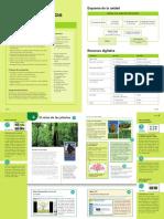 Ciencias Naturales 5PRIMARIA - U02.pdf