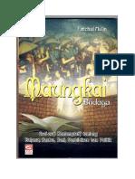 C-buku Maungkai Budaya-merged Document 82.Compressed