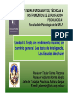 08-unidad_4_escalas_wechsler.pdf