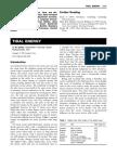 Tidal Energy.pdf