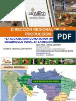 12. León-Bianny_La acuicultura como motor impulsor en el desarrollo rural en la Región San Martín.pdf