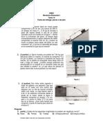 Mecanica Ele I.tarea 10.UAM-I.13-I