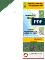 Cover Konsep Dokumen Ukl- Upl