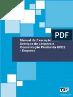 manual_execucao_dos_servicos_de_limpeza_e_conservacao-empresa.pdf