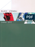 Ellevi Utensili-PB Swiss Pag. 46