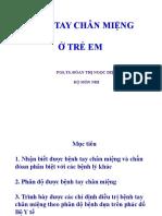 04.Tay Chan Mieng