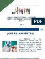 DIABETES 1.ppsx