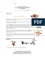 guía de publicidad y texto argumentativo.docx