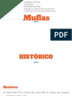 Muflas
