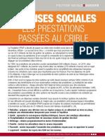 Société civile N°131 dossier prestations sociales.pdf