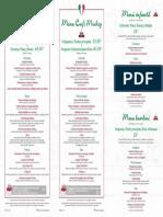 D01R03_cafe-mickey.pdf