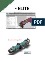 Pv Elite Images