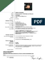 PASQUINI Angela 2014-5469f037dc84e