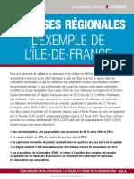 Société civile N°127 region IDF.pdf