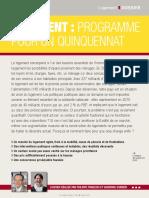 Société civile N°124 Dossier Logement.pdf