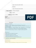 Examenes Organizacion y Metodos 2017