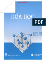 HOA_HOC_T1.pdf