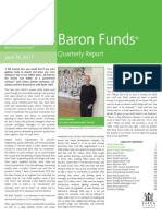 Baron-Fund-2Q17 Quarterly Report 1