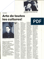 GP-541-22-23-Arte+EntretienBoutang