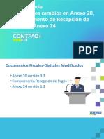 Conferencia reformas fiscales 3.3.pdf