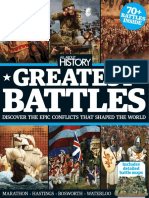All.about.history Book.of.Greatest.battles.2nd.edition.2016 P2P