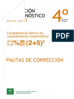 PAUTAS_RAZ_MATEM_PRIMARIA_2013.pdf