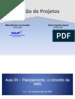 313 - Componentes da WBS.pdf