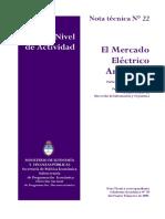 22 NOTA TECNICA Nivel de Actividad  inf 70.pdf