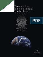 Huygens Derecho Internacional Publico.pdf