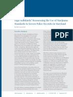 Abell Police Marijuana Report_9_14 WebVersion