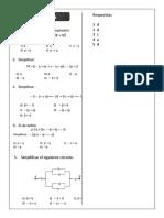 Aritmetica22.docx