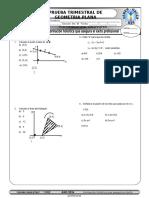 5to  4to Geometria Analitica.doc