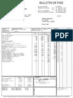 bulletin-de-salaire-juillet-2017 (4).pdf