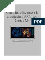 Cortex Demo