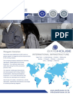 Axis house brochure.pdf