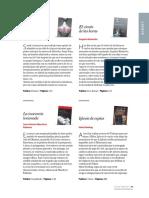 21siglon81.pdf